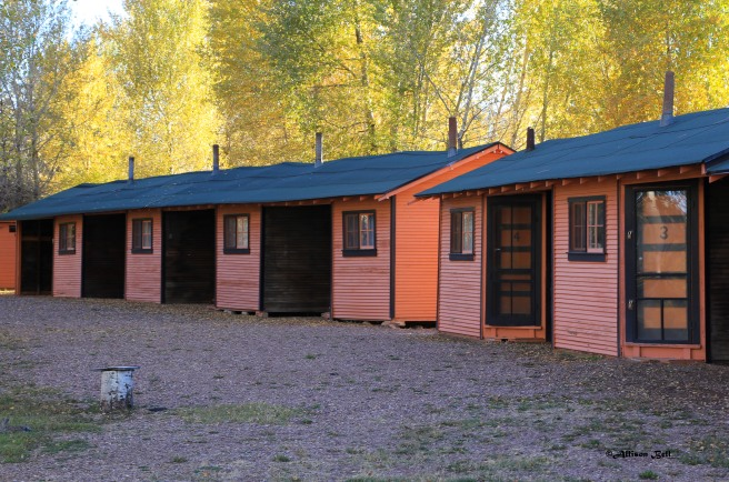 black-and-orange-cabins-front-view-8061