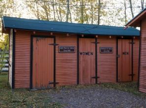 black-and-orange-restrooms-8179