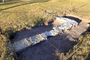 ft-bridger-mormon-wall-excavation-8091