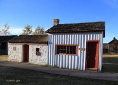 ft-bridger-school-house-and-milk-house-8072