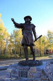 jim-bridger-statue-8052